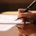 事業資金の調達方法と意識しておきたい注意点
