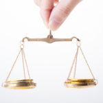 ファクタリングと一括支払信託の違いとは?
