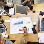 事業資金が不足?4つの対策方法に見るメリットとデメリットは?