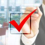 事業資金の借入は何を基準とすべき?目安となる判断材料