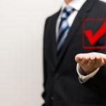 経営者・起業家は必見!新規の事業資金を調達する方法