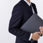 経営者向け!融資を受けて事業資金を調達する方法