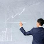事業資金の調達に最適!日本政策金融公庫の融資制度