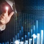 売掛金を活用して事業資金を確保できるファクタリングの特徴
