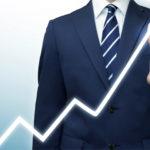 連帯保証人を立てずに事業資金を調達する手段