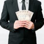 事業資金500万円が今すぐ必要!有効な調達手段「ファクタリング」とは
