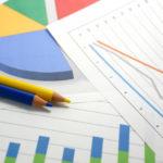 事業資金計画書の作成方法!おすすめの資金繰り方法も紹介!