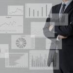 事業資金の金利相場はどれくらい?調達手段ごとに解説