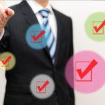 事業資金の利息が低い調達方法は?方法ごとの特徴と利息を解説