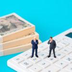 自社に最適な事業資金調達法とは?融資・非融資のメリットを徹底比較