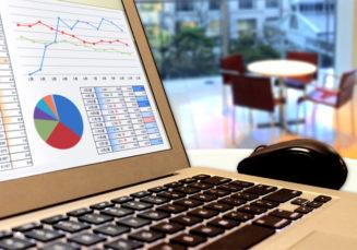 経営者には必須の知識!事業資金の借入の返済方法