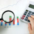事業資金のための借金は企業の成長に欠かせない!